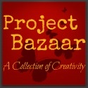 Project Bazaar