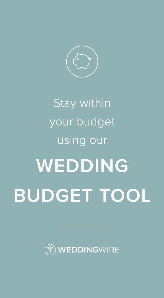 Best 25+ Budget calculator ideas on Pinterest Monthly budget - wedding budget calculator