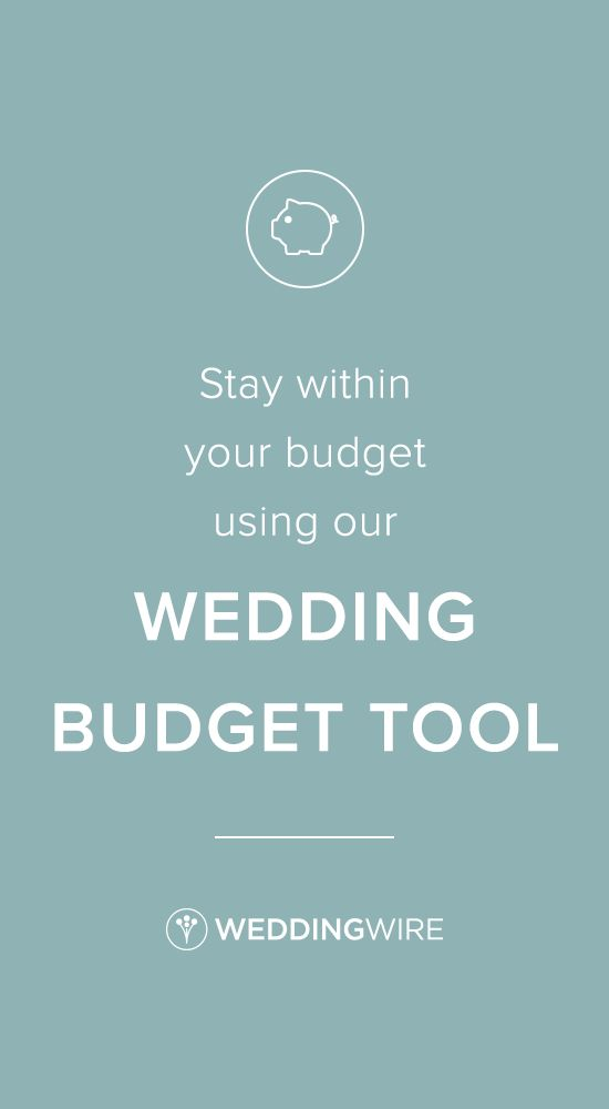 25 best ideas about Online Budget Calculator – Wedding Budget Calculators