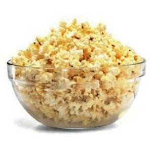 Top 10 Healthy Midnight Snacks