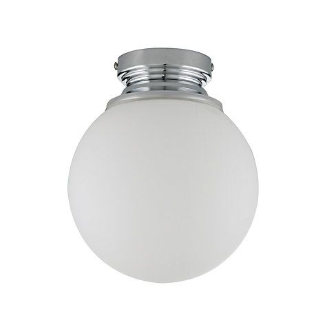 Bathroom Lights John Lewis 68 best lighting images on pinterest | ceiling lights, ceilings
