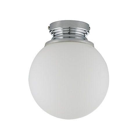 John lewis ceiling lights bathroom lightneasy alluring 40 bathroom lighting john lewis design ideas of aloadofball Gallery