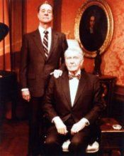 Mortimer & Randolph Duke, Trading Places, freemasonry, freemasons, freemason, masonic, masons