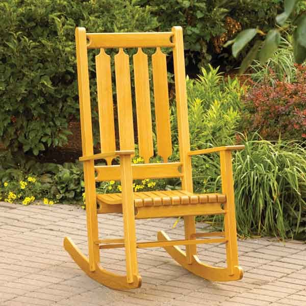 39 best images about rocking chair plans on pinterest for Small wooden rocking chair for crafts