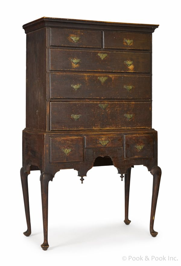 1270 Best Images About American Decorative Arts On Pinterest Queen Anne Rhode Island And