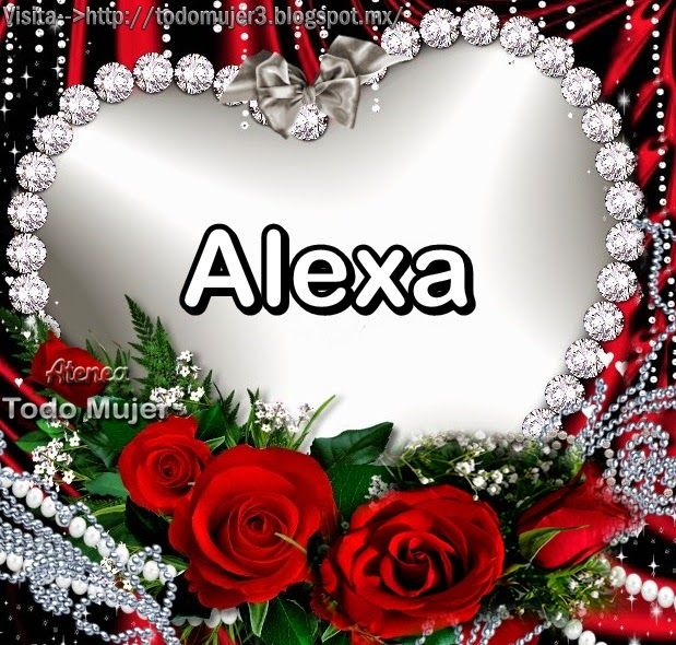 alexa.jpg (619×590)