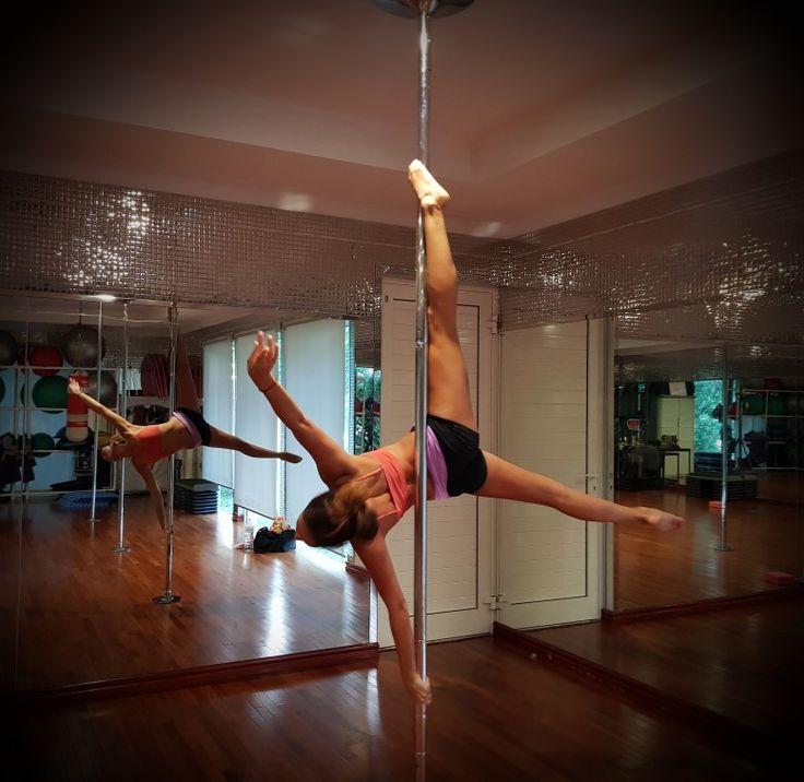 5825 Best Favorite Poledancing Moves Images On Pinterest