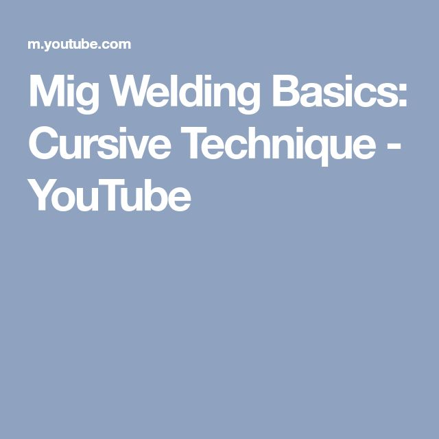 64 best welding images on Pinterest | Welding tools, Bricolage and ...