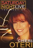 Saturday Night Live: The Best of Cheri Oteri [DVD]