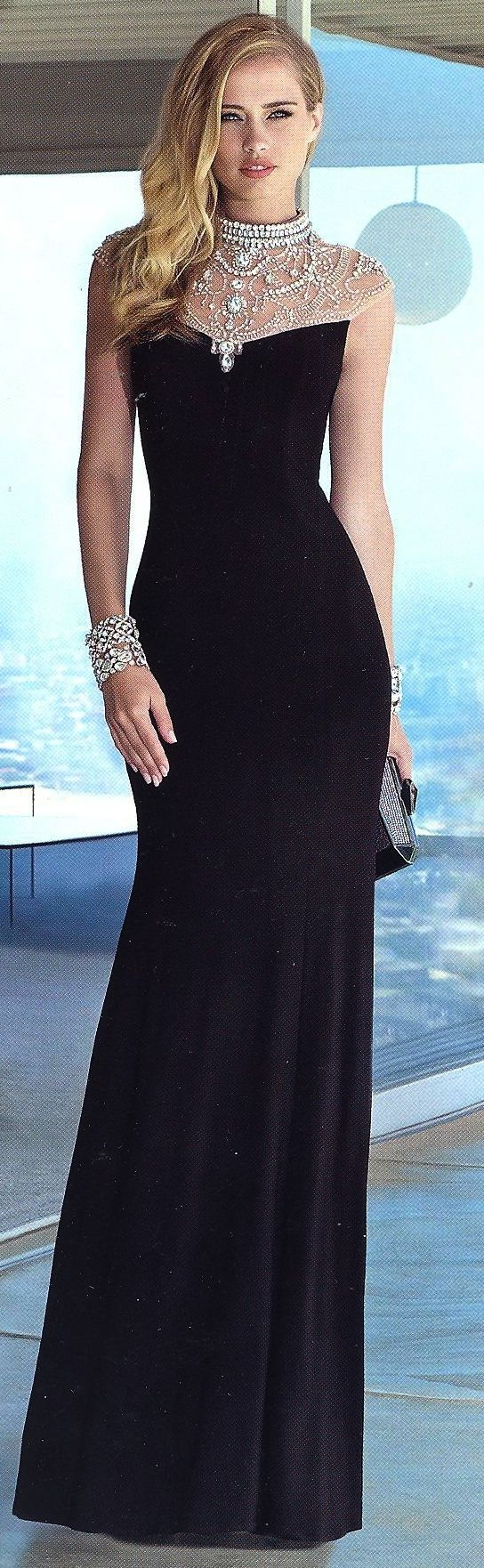 Very Elegant. Beauty.