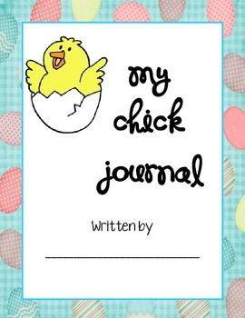 Chick Journal