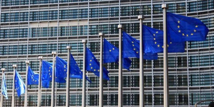 Στις 12 Μαϊου αρχίζει στην Κύπρο η εκστρατεία «Ασφαλείς και Υγιείς Χώροι Εργασίας για όλες τις ηλικίες»