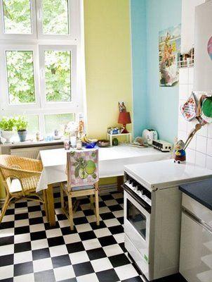 10 best Schlafzimmer Ideen images on Pinterest Bedroom ideas