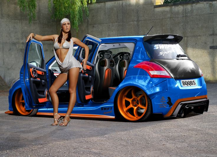 2015 suzuki swift sporty blue modification 2015suzukiswiftsporty car autos review suzuki. Black Bedroom Furniture Sets. Home Design Ideas