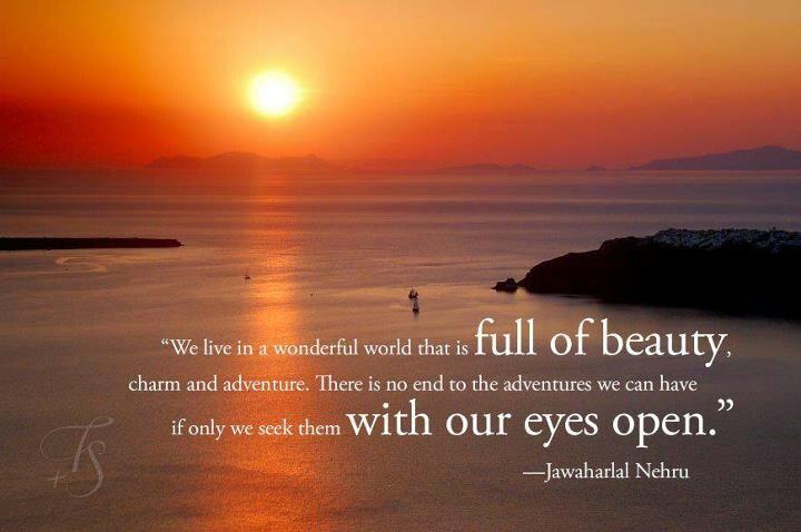 Sunset Quotes. QuotesGram