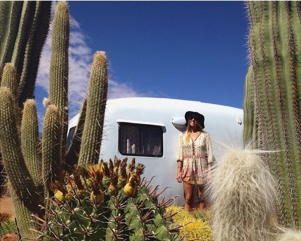 The slow life, the simple wants, the life riding. I couldn't wait to share Liss' effervescent vibe and soulful adventures with you. Up on the Soul Slider blog now - beautiful Melissa 'Liss' Connell or @lifeintheslowlane on instagram!! You don't want to miss this one #lifeintheslowlane #liss #sunnythecaravan #vanlife