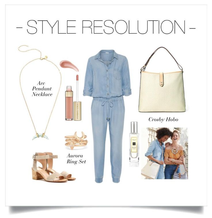 Get ready for a style resolution! #stelladotstyle