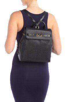 d891f870c6 MICHAEL Michael Kors - Addison Medium Leather Backpack