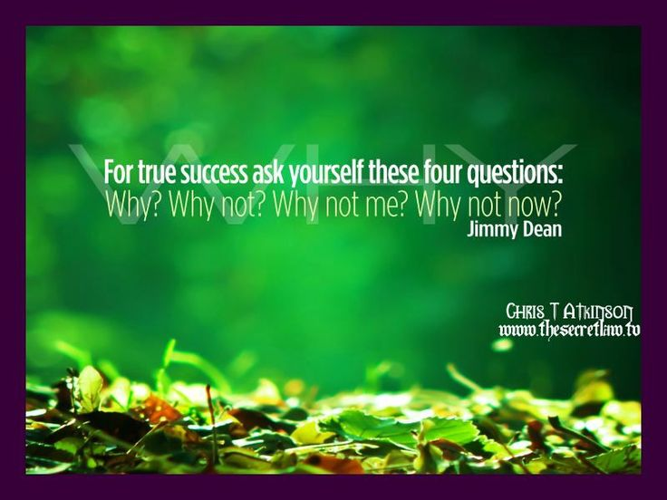 positive quotes with pictures for facebook 576 dean