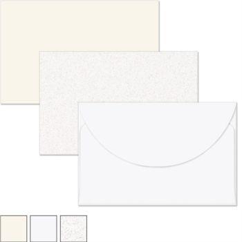 26 best Office Supplies for Your Business images on Pinterest Desk - fresh gartner certificate templates