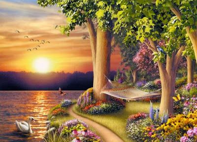 paisajes-primaverales