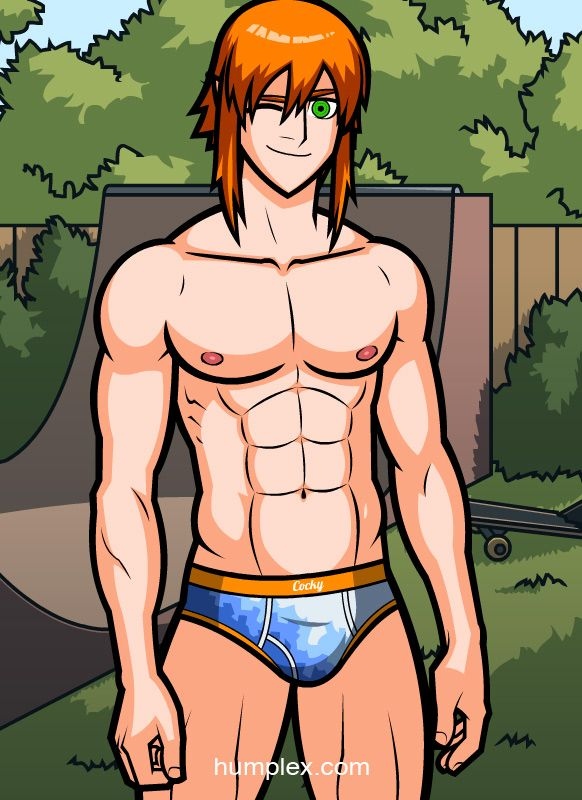 from Achilles gay flashgame