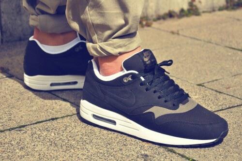 Dopefresh Nike