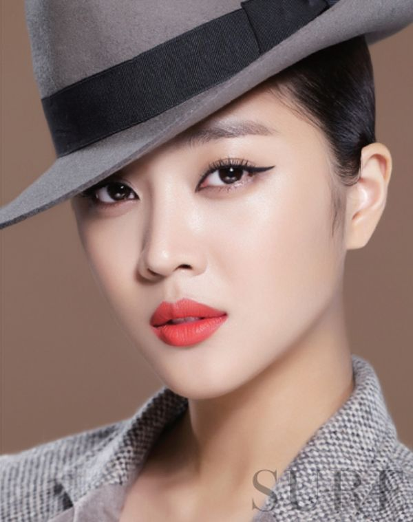 Jo bo ah and on joo wan dating sim