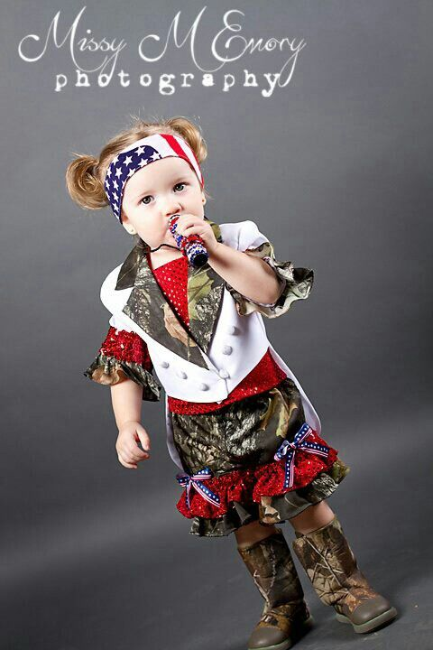 Duck Dynasty Willie Costume so cute! & 84 best Duck Dynasty images on Pinterest | Duck commander Duck ...