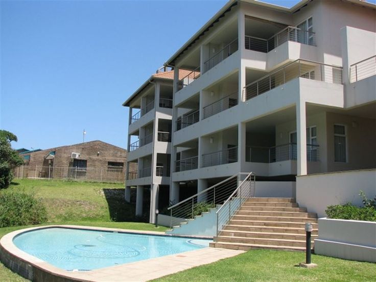 Mystique Unit B - Shelly Beach is nestled on the south coast of KwaZulu Natal offering the ultimate in ocean and outdoor adventures and Mystique Unit B is no exception.Mystique Unit B is within walking distance to the beach ... #weekendgetaways #margate #southcoast #southafrica