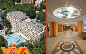 http://www.fundeal.ro/vacante/promenada-la-munte-brasov-poiana-marului-cazare-5-nopti-2-persoane-la-378-ron.html?a_aid=123reduceri_bid=20efc9fa