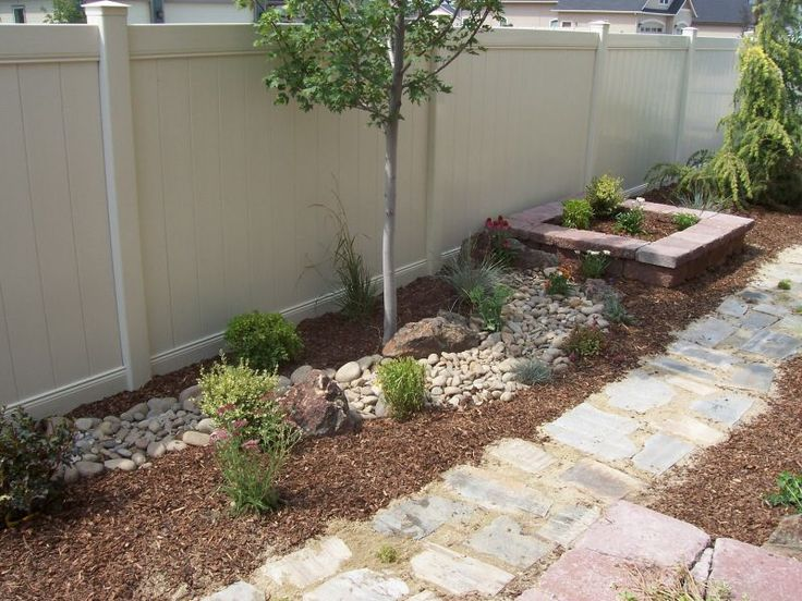 best 25 landscaping rocks ideas on pinterest rocks in