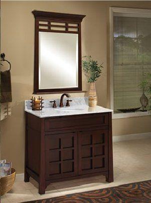 Zen Bathroom Mirror 11 best home & kitchen - bathroom mirrors images on pinterest