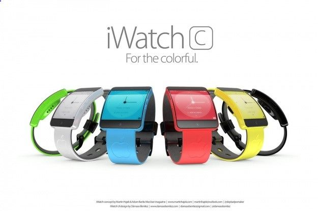 Tips For Choosing Smartwatch iwatchs_martinhajek_family1 - If you want to buy a smartwatch and you do not know which one, you need to review well not only the prices, but also which one is right for you. To do this, we give you useful tips to make the best choice.
