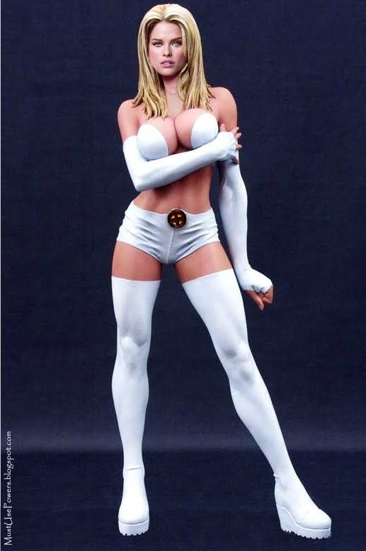 ALICE EVE ACTION FIGURE - See best of PHOTOS of the actress http://www.wildsound.ca/aliceeve.html