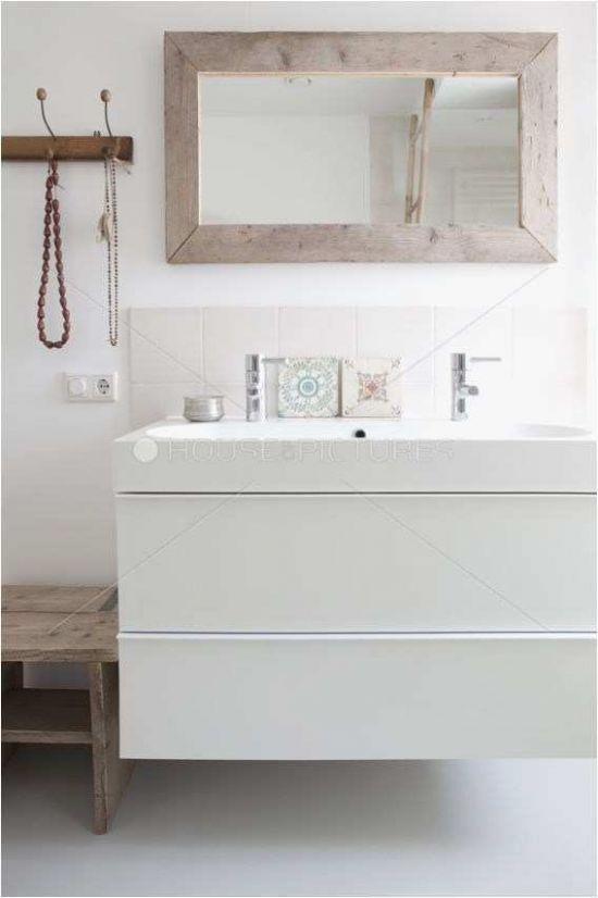ikea küchenschrank hängend di 2020   kamar mandi, mandi