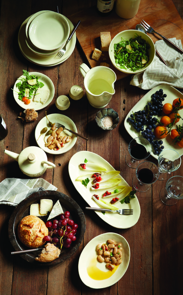 Italian Table Setting 17 Best Images About Table Settings On Pinterest Plan Your