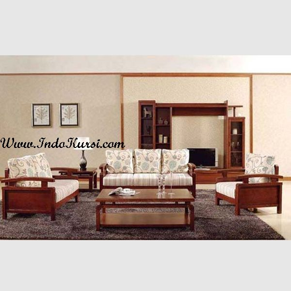 Ikea Sofa Bed Wooden sofa and furniture set designs for small living room with dark carpet