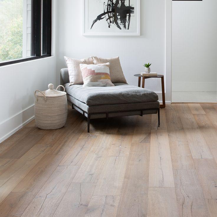Top Five Hardwood Flooring Trends for 2020 Flooring trends