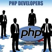 #jobs #phpjbs #fresherjobs Job Opening For Jr. Php Developer  Location: Noida Experience:Fresher Apply Here:-http://goo.gl/CjJGus
