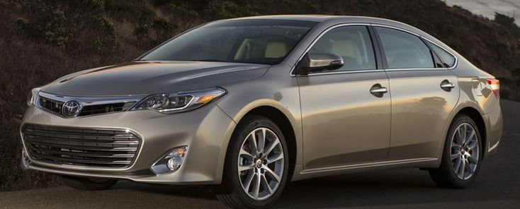 2013 Toyota Avalon Owners Manual –The Toyota Avalon has become fully newly designed for the 2013 model year. We considered the earlier-era Avalon (2005-2012 models) was commendable for the easy journey and easy operability. The all-new 2013 Avalon builds on this, providing far more ...