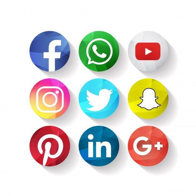 Download Creative Social Media Icons Facebook For Free Social Media Icons Media Icon Social Media Logos