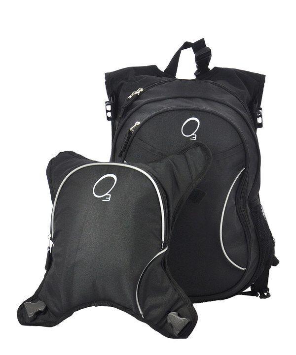 o3 do not use black innsbruck diaper bag backpack cooler set diaper bag backpack bags and. Black Bedroom Furniture Sets. Home Design Ideas