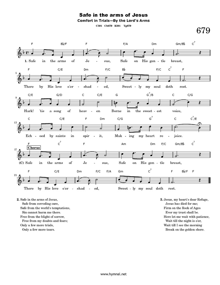 Lyric lord of the dance hymn lyrics : The 25+ best Funeral hymns ideas on Pinterest | Hymns and ...