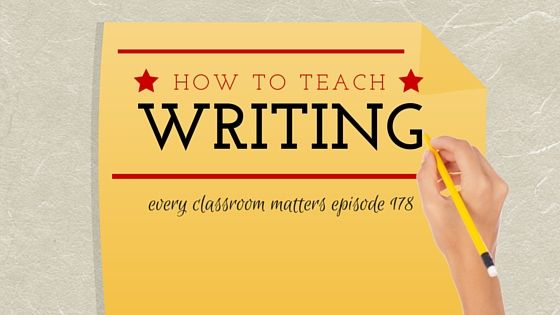 Teaching Collaborative Writing : Best images about collaborative writing on pinterest