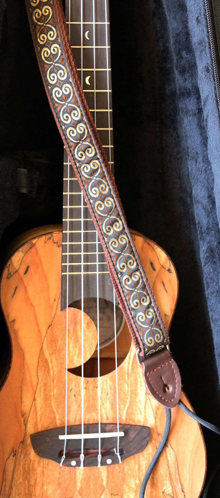 179 best uke chords images on pinterest music cords and ideas souldier papyrus ukulele strap hexwebz Gallery
