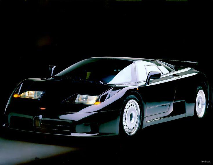 1995_bugatti_eb110_gt