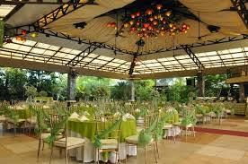 #Garden #Function,#Marriage AC #Function #Halls in #India