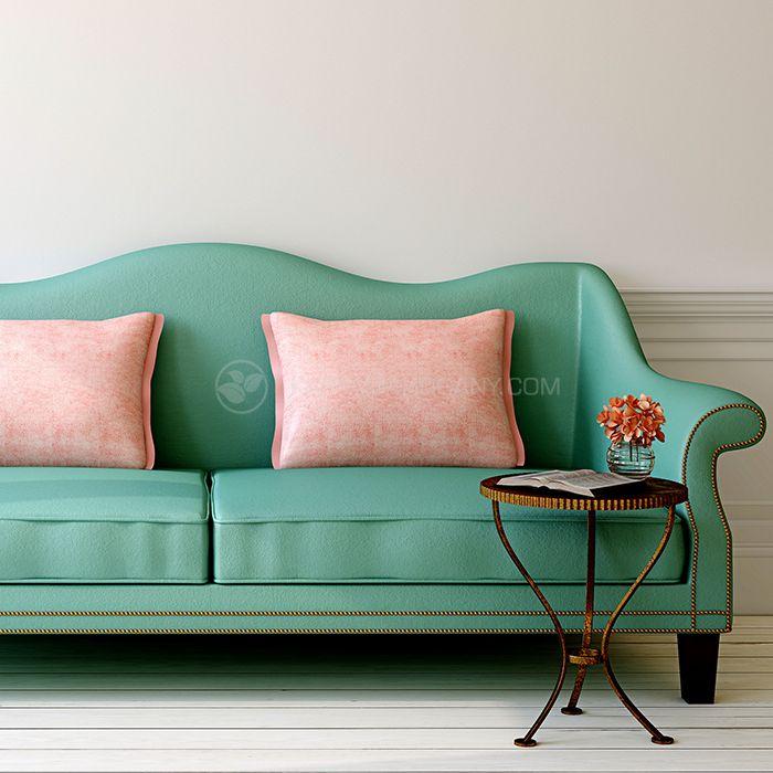 Sofa Minimalis Mahoni | Produk Sofa Terbaru 2017