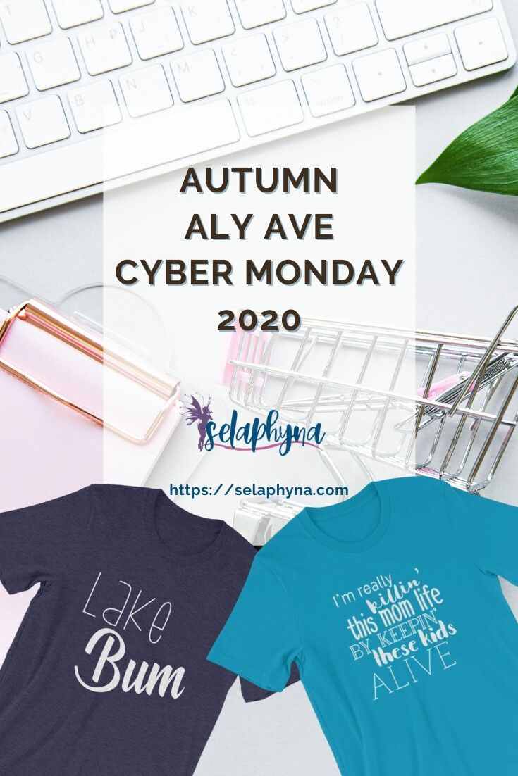 Autumn Aly Ave Clothing Co Cyber Monday 2020 In 2020 Clothing Co Holiday Shopping Lists Autumn